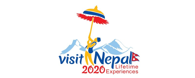 'Visit Nepal Year' planned for 2020